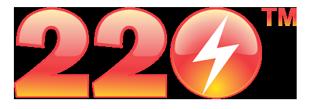 220 TM