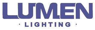 LUMEN Lighting
