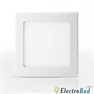 Светильник LED-SS-300-24 24W 4200К накладной