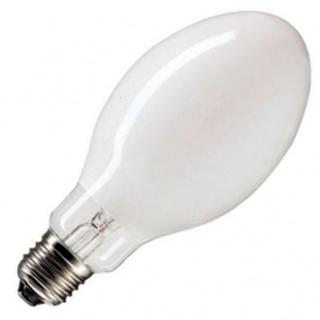 Лампа ртутная ЕВРОСВЕТ GGY 700W 220v Е40