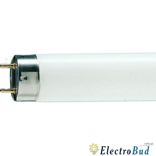 Люминесцентная лампа PHILIPS TL-D 36W/54-765 G13 T8 standard colours