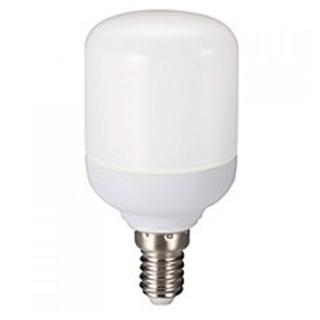 Лампа энергосберегающая DELUX Mini Globe 9W 2700K E27