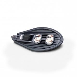 Светильник LED консольный ST-100-04 2x50W 6400К