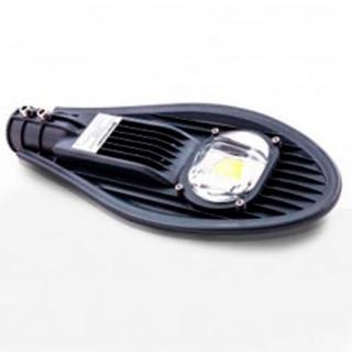 Светильник LED консольный ST-30-04 30W 6400К