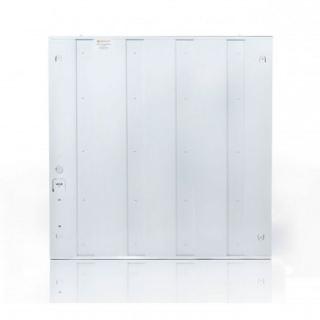 Светильник LED-SH-595-20 PRISMATIC 36W 6400K