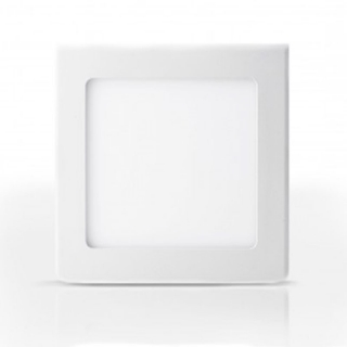 Светильник LED-SS-225-18 18W 6400К накладной