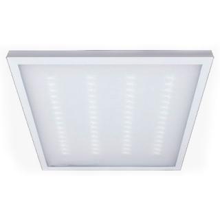 Светильник PANEL LED-SH-600-20 36W 6400К