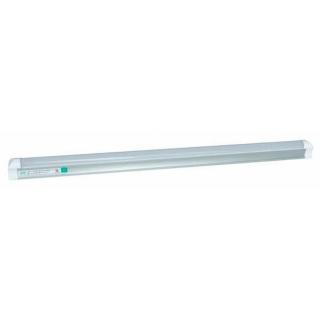 Светильник светодиодный LUMEN WR-20 LED 20W 6400K