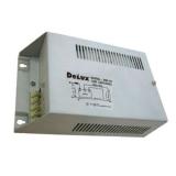 Балласт DELUX МН-70W для запуска металлогалогенных ламп