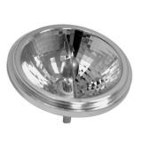 Лампа галогенная DELUX AR111 50W 12V 24° G53