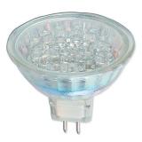 Лампа светодиодная DELUX LED MR16 12V 3.1W G5.3