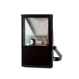 Прожектор ламповый ЕВРОСВЕТ F-150 ДНАТ-150Вт R7s (лампа в комплекте)