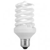 Лампа энергосберегающая ЕВРОСВЕТ FS-25-4200-27