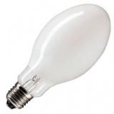 Лампа ртутная ЕВРОСВЕТ GGY 400W 220v Е40