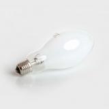 Лампа ртутно-вольфрамовая ЕВРОСВЕТ GYZ 250W E27