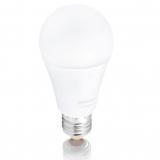 Лампа светодиодная Евросвет A-15-4200-27 15W 170-240V