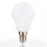Лампа светодиодная Евросвет шар P-5-4200-14 5W