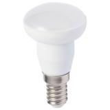 Лампа светодиодная LUMEN LED R39 5W 220V 4100K E14 матовая