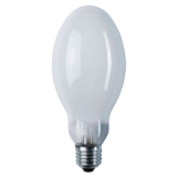 Лампа ртутно-вольфрамовая OSRAM HWL 250W 235V E40