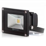 Прожектор светодиодный EVRO LIGHT ES-20-01 95-265V 6400K COB
