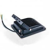 Прожектор светодиодный EVRO LIGHT ES-30-01 6400K SMD