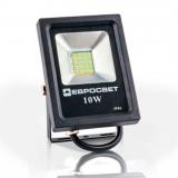 Прожектор светодиодный EVRO LIGHT EV-10-01 6400K SanAn SMD