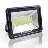 Прожектор светодиодный EVRO LIGHT EV-150-01 6400K SanAn SMD