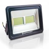 Прожектор светодиодный EVRO LIGHT EV-200-01 6400K SanAn SMD