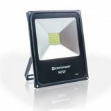 Прожектор светодиодный EVRO LIGHT EV-50-01 6400K SMD