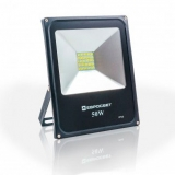 Прожектор светодиодный EVRO LIGHT EV-50-01 6400K SanAn SMD