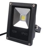 Прожектор светодиодный LUMEN LED 10W SLIM