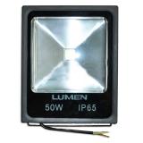 Прожектор светодиодный LUMEN LED 50W SLIM