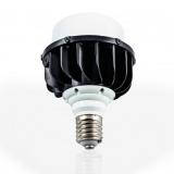 Светильник LED для высоких потолков EVRO-EB-50-04 6400К Е40