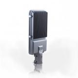 Светильник LED консольный ST-100-03 2x50W 6400К