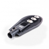 Светильник LED консольный ST-150-04 3x50W 6400К