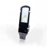Светильник LED консольный ST-30-03 30W 6400К