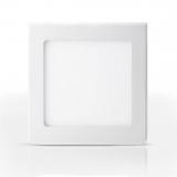 Светильник LED-SS-170-12 12W 6400К накладной