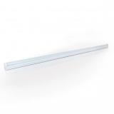 Светильник светодиодный интегрированный EV-IT-1200-6400-13 T8 18W 6400K G13матовый