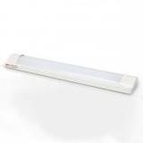 Светильник светодиодный интегрированный EVRO-LED-HX-20 18W 6400К
