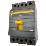 Выключатель автоматический IEK ВА88-35 3P 200А 35кА