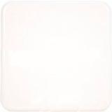 Заглушка Hager-Polo REGINA резервного гнезда белая