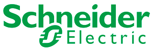 logo schneider electric1