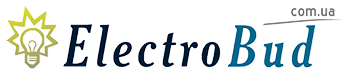 Electrobud - интернет-магазин электрики