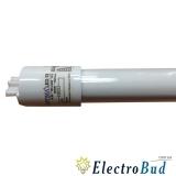Лампа светодиодная трубчатая OPTIMA T8 G13 18W L1200 6000К G13 стекло